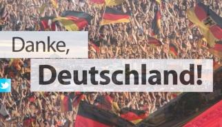 AFD-dankeDeutschland